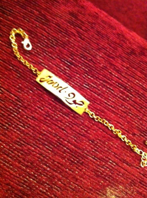 سلالسل وخواتم واساور مطلي الذهب باسعار جديده 5599.imgcache.jpg