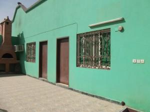 استراحة في حي اليرموك للبيع ... بالصور 5645.imgcache.jpg