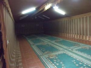 استراحة في حي اليرموك للبيع ... بالصور 5648.imgcache.jpg