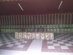 استراحة في حي اليرموك للبيع ... بالصور 5654.imgcache.jpg