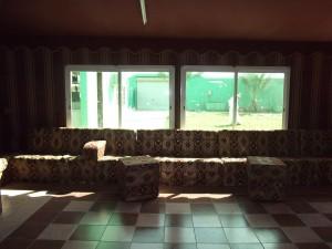 استراحة في حي اليرموك للبيع ... بالصور 5655.imgcache.jpg