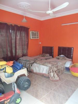 استراحة في حي اليرموك للبيع ... بالصور 5657.imgcache.jpg