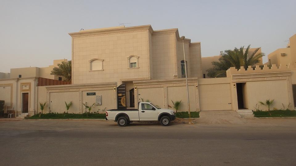 للبيع فيلا حي الغدير - المساحه 704م2 5680.imgcache.jpg