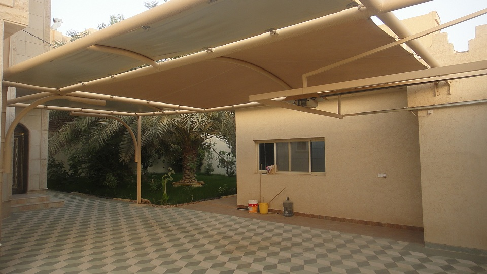 للبيع فيلا حي الغدير - المساحه 704م2 5683.imgcache.jpg