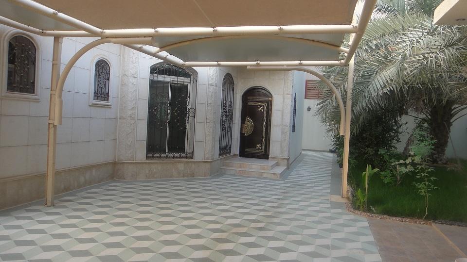 للبيع فيلا حي الغدير - المساحه 704م2 5684.imgcache.jpg