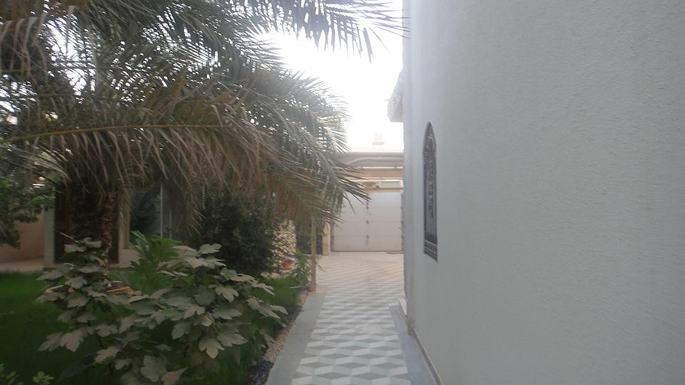 للبيع فيلا حي الغدير - المساحه 704م2 5695.imgcache.jpg