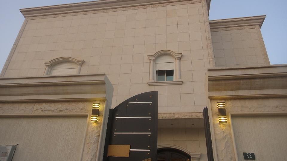 للبيع فيلا حي الغدير - المساحه 704م2 5698.imgcache.jpg