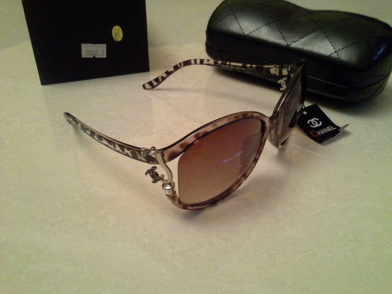 شنط ونظارات تقليد درجة أولى وبأسعار مغرية حيااااكم 5795.imgcache.jpeg