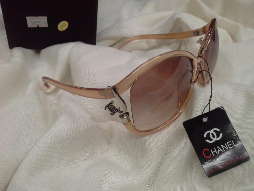 شنط ونظارات تقليد درجة أولى وبأسعار مغرية حيااااكم 5796.imgcache.jpeg