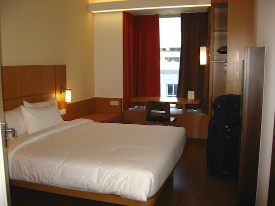 للبيع مفارش الفنادق الراقية 5874.imgcache.jpg