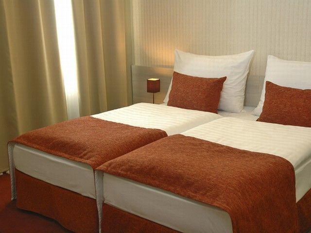 للبيع مفارش الفنادق الراقية 5875.imgcache.jpg
