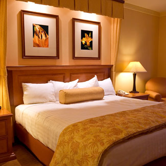 للبيع مفارش الفنادق الراقية 5877.imgcache.jpg