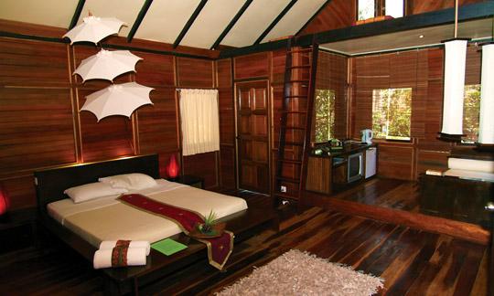 للبيع مفارش الفنادق الراقية 5878.imgcache.jpg