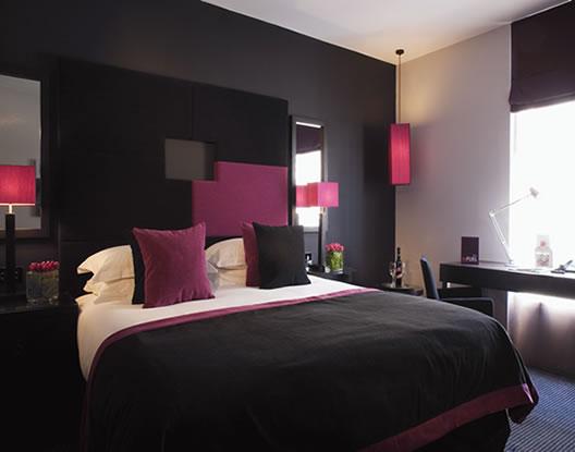 للبيع مفارش الفنادق الراقية 5879.imgcache.jpg