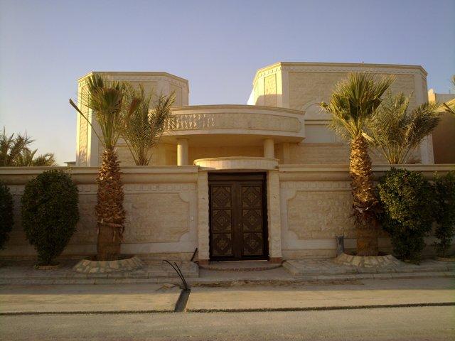 فيلا للبيع@حي النخيل الغربي@المساحة 900 م2 5944.imgcache.jpg