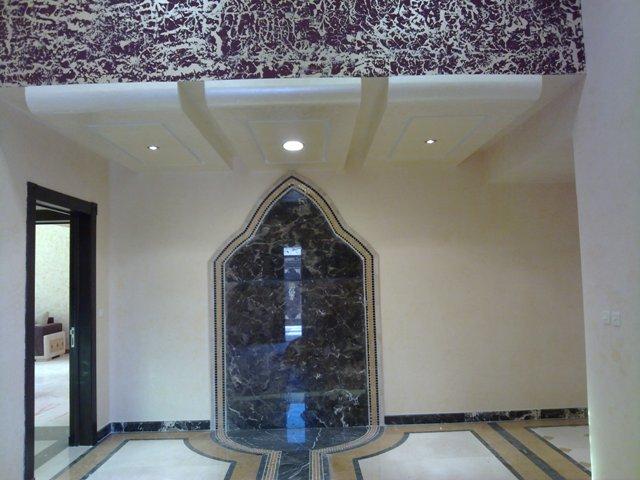 فيلا للبيع@حي النخيل الغربي@المساحة 900 م2 5948.imgcache.jpg