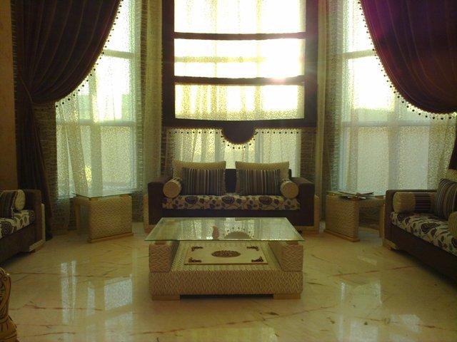 فيلا للبيع@حي النخيل الغربي@المساحة 900 م2 5951.imgcache.jpg