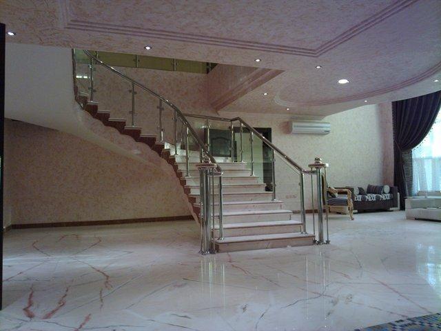 فيلا للبيع@حي النخيل الغربي@المساحة 900 م2 5953.imgcache.jpg