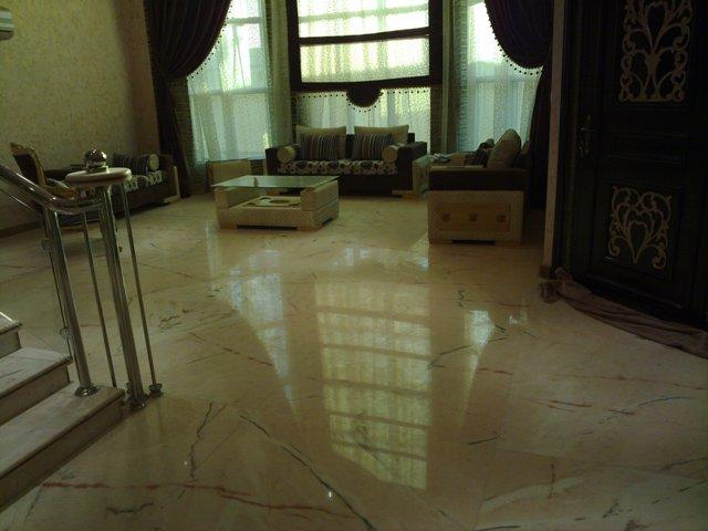 فيلا للبيع@حي النخيل الغربي@المساحة 900 م2 5954.imgcache.jpg