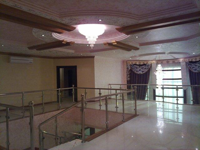 فيلا للبيع@حي النخيل الغربي@المساحة 900 م2 5964.imgcache.jpg