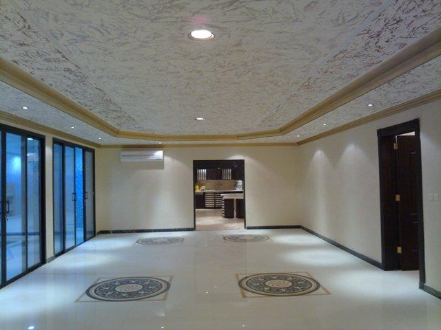 فيلا للبيع@حي النخيل الغربي@المساحة 900 م2 5965.imgcache.jpg