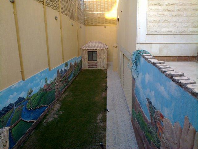فيلا للبيع@حي النخيل الغربي@المساحة 900 م2 5974.imgcache.jpg