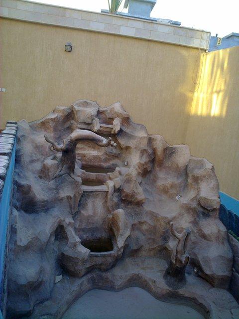 فيلا للبيع@حي النخيل الغربي@المساحة 900 م2 5975.imgcache.jpg