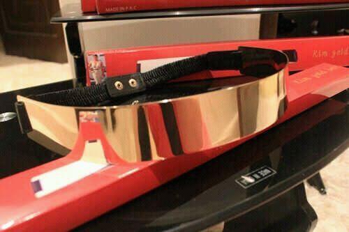جديد وحصري .. حزام كيم كاردشيان الذهبي.. الاكثر انوثه..~  بسعر 190 5999.imgcache.jpg