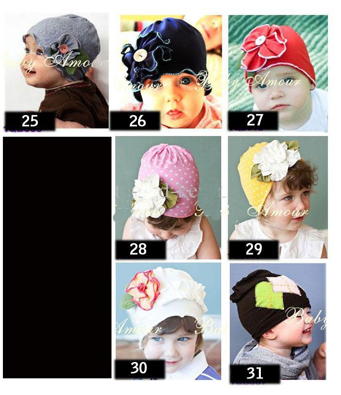 ( قبعات أطفال ) 6.imgcache.jpg