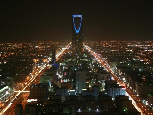 ღقائمة باحلى وافضل مطاعم في الرياضRiyadh Restrents list 2013ღ 6174.imgcache.jpg