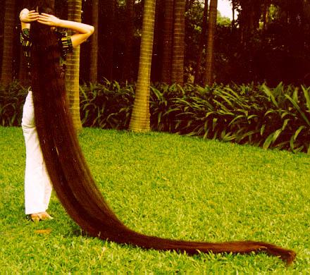 منتجات أم رتاج لتطويل الشعر والتنعيم والكثافة  فقط الأصلي الأصلي  فقط 6235.imgcache.jpg