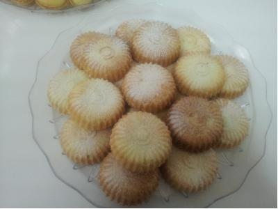 طبخ بيت مميز لأهل أبها والخميس ووادي بن هشبل -بالتوصيل 6255.imgcache.png