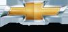 عروض الجميح للسيارات 2013 6281.imgcache.png
