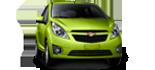 عروض الجميح للسيارات 2013 6282.imgcache.png