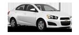 عروض الجميح للسيارات 2013 6283.imgcache.png