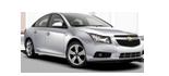 عروض الجميح للسيارات 2013 6284.imgcache.png