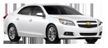 عروض الجميح للسيارات 2013 6285.imgcache.png
