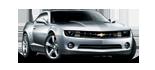 عروض الجميح للسيارات 2013 6287.imgcache.png