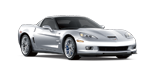 عروض الجميح للسيارات 2013 6288.imgcache.png