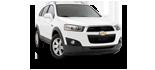 عروض الجميح للسيارات 2013 6289.imgcache.png