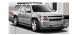 عروض الجميح للسيارات 2013 6292.imgcache.png