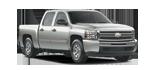 عروض الجميح للسيارات 2013 6293.imgcache.png