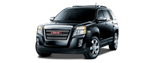 عروض الجميح للسيارات 2013 6295.imgcache.png