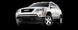 عروض الجميح للسيارات 2013 6296.imgcache.png
