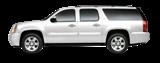 عروض الجميح للسيارات 2013 6299.imgcache.png