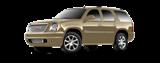 عروض الجميح للسيارات 2013 6300.imgcache.png