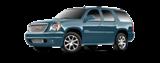 عروض يوكن 2013 Yukon&عروض تاهو 2013 Tahoe&اسعار من الجميح مباشرة 6301.imgcache.png