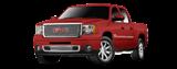 عروض الجميح للسيارات 2013 6304.imgcache.png