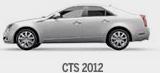 عروض الجميح للسيارات 2013 6306.imgcache.jpg