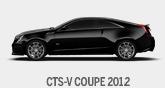 عروض الجميح للسيارات 2013 6309.imgcache.jpg